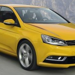 golf-7-forum-vwgolf-club-ru