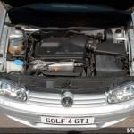 golf-4-motory