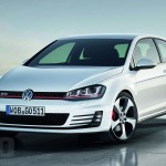 golf-7-gti-v-rossii