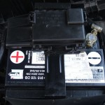 golf-4-akkumulyator