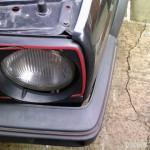volkswagen-golf-2-remont