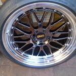 golf-5-tyres