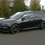 volkswagen-golf-tuning