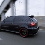 Volkswagen-Golf-v-club-1