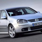 Volkswagen-Golf-v-club
