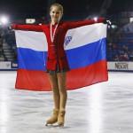 logotip-vw-na-rossiyskom-flage