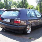 volkswagen-golf-3-tuning