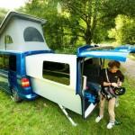 tehnicheskie-harakteristiki-volkswagen-transporter