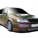 tuning-volkswagen-passat-b3