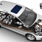 volkswagen-golf-hybrid