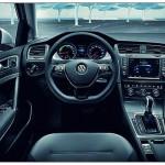 volkswagen-modelnyi-ryad-i-ceny-2014