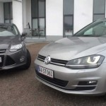 golf-7-ili-focus-3