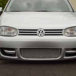 obves-na-volkswagen-golf-4-1
