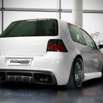 obves-na-volkswagen-golf-4