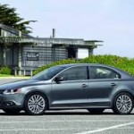 vw-golf-ili-vw-jetta-1
