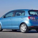 diski-na-volkswagen-golf-plus-1