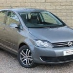 test-drive-volkswagen-golf-plus