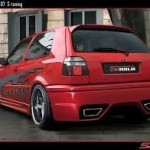 tuning-bampera-golf-3