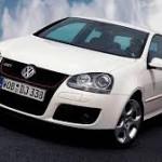 bu-volkswagen-golf-otzyvy-problemy-ekspluatacia-2