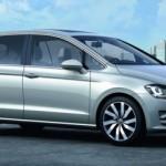 ceny-i-komplektacii-volkswagen-golf-plus-v-2014-godu-1