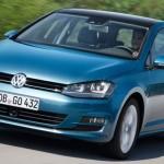 ceny-i-komplektacii-volkswagen-golf-plus-v-2014-godu-4