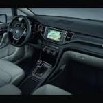 komplektacii-i-ceny-volkswagen-golf-sportsvan-1
