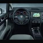 komplektacii-i-ceny-volkswagen-golf-sportsvan-2