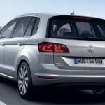 komplektacii-i-ceny-volkswagen-golf-sportsvan-3