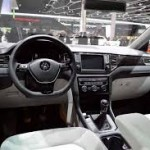 komplektacii-i-ceny-volkswagen-golf-sportsvan-4