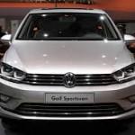 komplektacii-i-ceny-volkswagen-golf-sportsvan-5