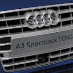 tehnicheskie-harakteristiki-audi-a3-sportback-2014-2