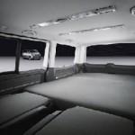 tehnicheskie-harakteristiki-volkswagen-multivan-foto-video-4