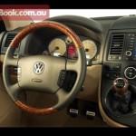 tehnicheskie-harakteristiki-volkswagen-multivan-foto-video-5