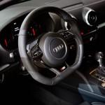 test-drive-audi-a3-foto-1