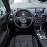 test-drive-audi-a3-foto-5