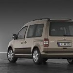 volkswagen-caddy-tehnicheskie-harakteristiki-1