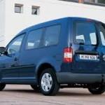 volkswagen-caddy-tehnicheskie-harakteristiki-3