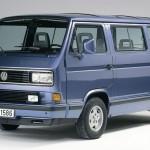 volkswagen-transporter-t3-1