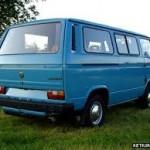 volkswagen-transporter-t3
