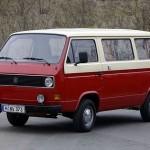 volkswagen-transporter-t3-2