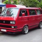 volkswagen-transporter-t3-3