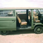 volkswagen-transporter-t3-4