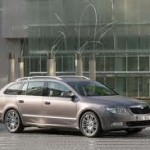 obves-dlya-tuninga-skoda-superb-2