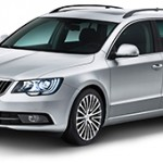obves-dlya-tuninga-skoda-superb-3