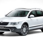 obves-dlya-tuninga-skoda-superb-4