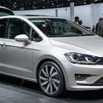 poslednie-novosti-pro-volkswagen-sportsvan