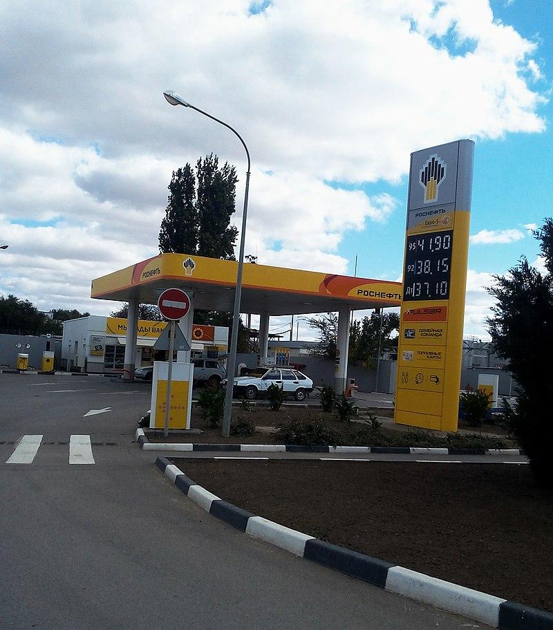 Стоит ли переводить авто с бензина на газ при сегодняшней цене?